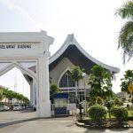 Sibu Civic Centre Heritage Museum