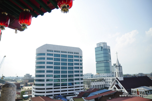 Tua Pek Tong