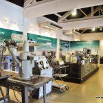 Lau King Home Medical Museum