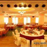 Paramount Hotel Phoenix Court (Chinese Restaurant)